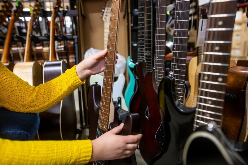 買取 ギター ギター買取なら他店より20%高く買取 【楽器の買取屋さん】 楽器買取・高額査定