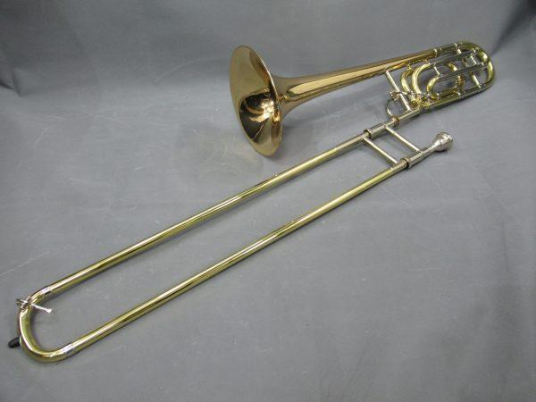 管楽器、三味線、琴の買取も積極的に行っております!サムネイル